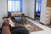 مهمانسراهای دولتی مازندران حق پذیرش مسافر ندارند