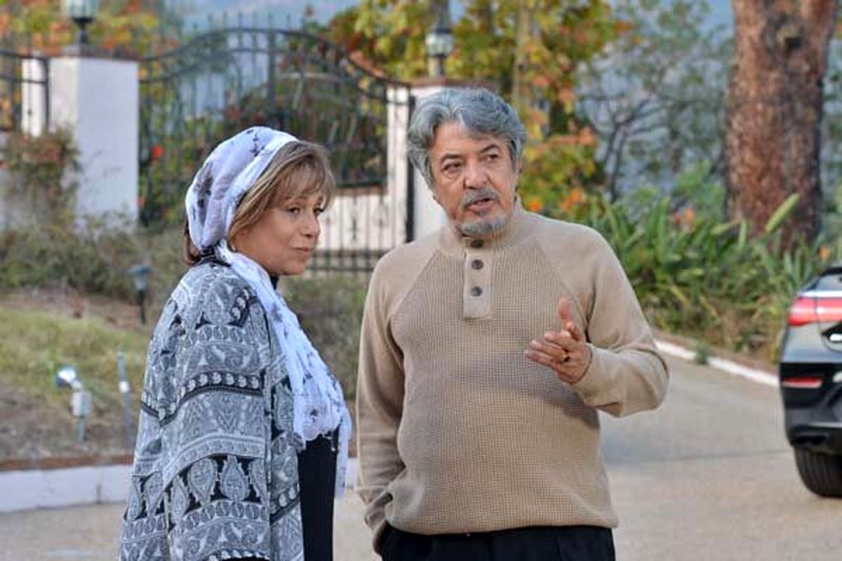 ساخت موسیقی فیلم سینمایی «فصل قاصدک» توسط بهزاد عبدی