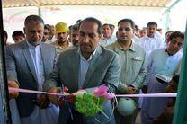 افتتاح ۶ مدرسه بنیاد برکت در گلستان