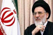 افزایش محبوبیت جمهوری اسلامی ایران در خاورمیانه، نشانه شکست آمریکا است