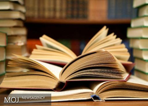 دانشآموزان در شهری که ثبت نام کردهاند کتب درسی خود را تحویل بگیرند