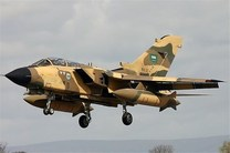سعودیها به غیرنظامیان در یمن حمله کردند