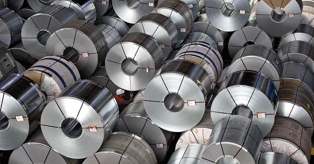 ۳۳۶ هزار تن به ظرفیت اولویت گداخت آلومینیوم اضافه می شود