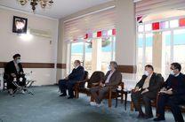 برنامه های بانک ملی ایران با دیدگاه «ملی» تدوین می شود