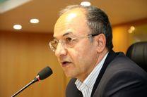 قاچاق در اقتصاد ایران نهادینه شده است