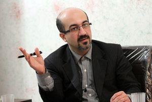 به این جمع بندی رسیدیم که شورای شهر تهران باقی بماند