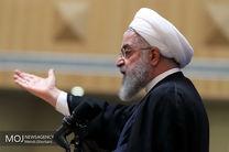 مبارزه جدی با تروریسم یکی از اصول مورد تاکید ایران است