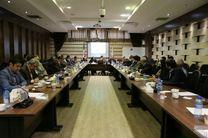بهره برداری 500 پروژه استانی در اجرای طرح تحول سلامت