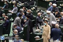 احمدی بیغش: خود ضرغامی بعد معرفی بعنوان وزیر گردشگری غافلگیر شد!/ توانگر:   ضرغامی تجربه کار با دولت های خاتمی، احمدی نژاد و روحانی را در کارنامه دارد