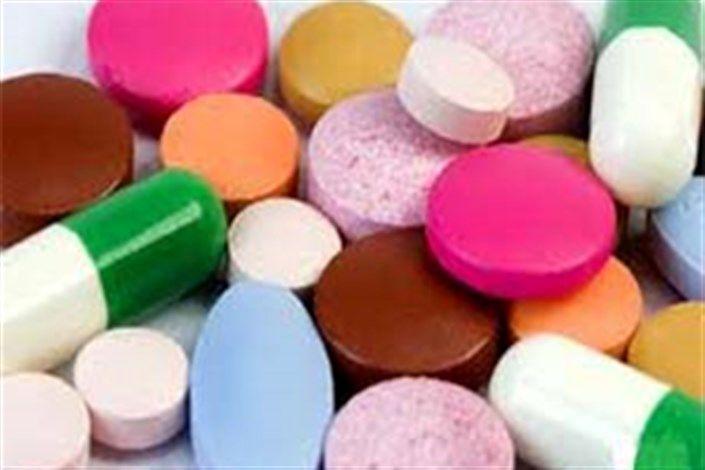 عوارض مصرف ریتالین