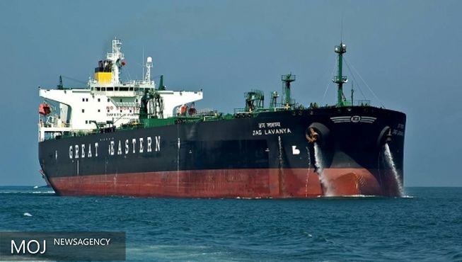۶۰ درصد هزینه کشتی ها به سوخت اختصاص دارد