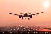 فروش بلیت پروازهای اربعین آغاز شد
