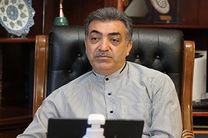 ثبت امضای دیجیتال 220 هزار مشتری بانک ملی ایران
