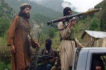 دولت افغانستان با طالبان آتش بس 3 روزه عید قربان برقرار می کند