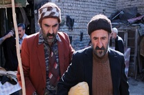 آخرین وضعیت ساخت سری جدید سریال جلال در تبریز