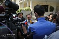 تاکنون رییس جمهوری در برابر استعفای وزیر بهداشت مقاومت کرده است