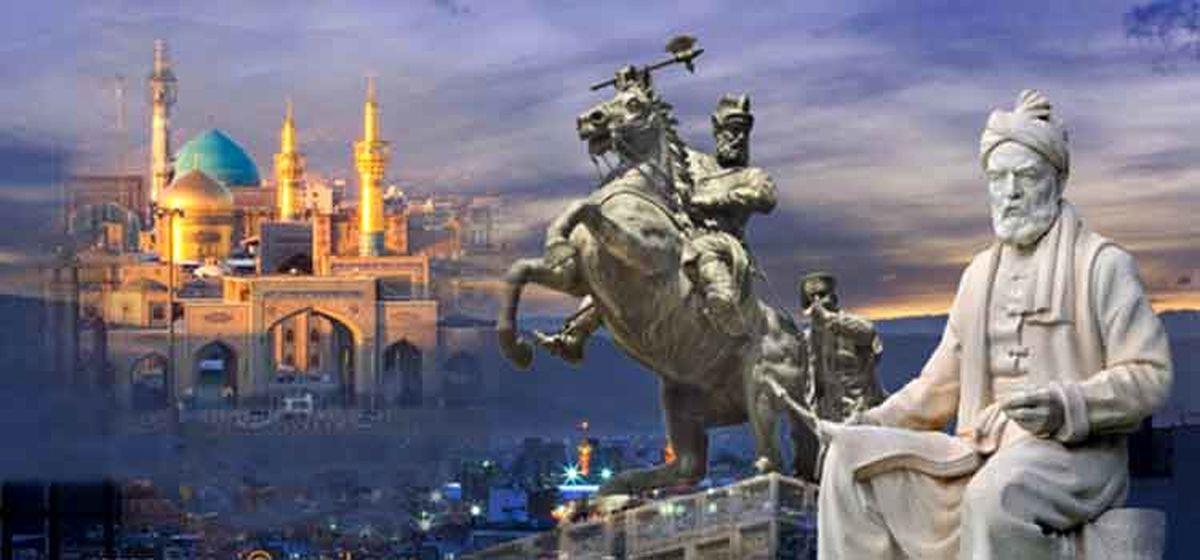 عید امسال تنها ۴۹ درصد از ظرفیت اسکان مسافران استان، اشغال شده است
