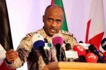 نگاهی به ادعای ژنرال سعودی علیه ایران