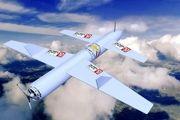 حمله انصارالله به پایگاه هوایی ملک خالد در عربستان