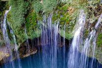 ضرورت تعیین متولی برای آب بندان های مازندران