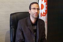 معرفی 526 پرونده اشتغال مددجویی به بانکهای استان