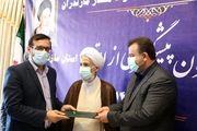 رویکرد اجتماعی مبارزه با مواد مخدر در استان تقویت شده است
