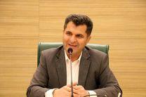 شهر شیراز به انجام مطالعات جامع حملونقل نیازمند است