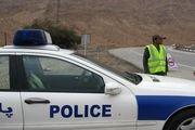 آغاز طرح تابستانی پلیس در سراسر جادههای کشور از فردا