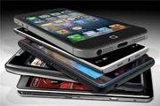 گوشی آیفون 8 پلاس در چین نیز منفجر شد