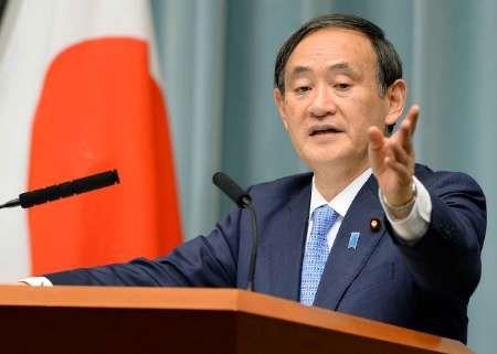 اعتراض ژاپن به تصمیم روسیه برای اعزام نیروی نظامی به جزایر کوریل