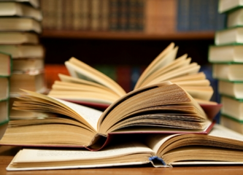 افزایش 56 درصدی تعداد کتابهای کودک در خردادماه 1396