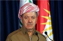کردستان مستقل؛ کشوری ناکام و ناتوان خواهد بود
