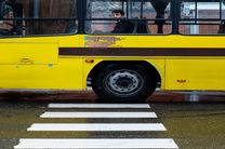 سرویسدهی 380 دستگاه اتوبوس به شهروندان در روز طبیعت