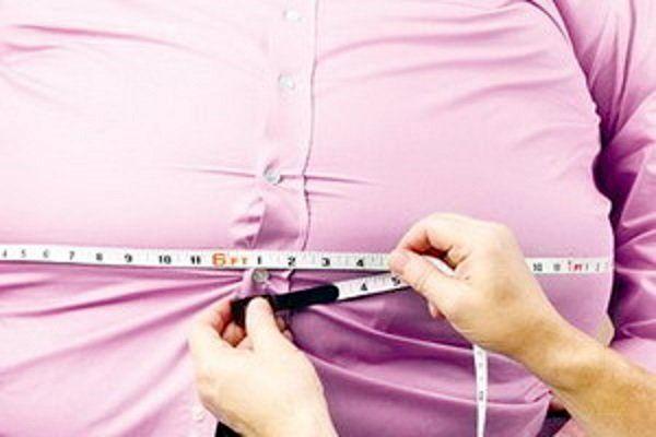 فواید تزریق گاز دی اکسید کربن به بدن برای کاهش چربی دور شکم