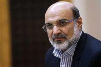 تدارک رسانه ملی برای اربعین حسینی/۵۳ درصد مردم در ایام محرم از طریق رادیو و تلویزیون عزاداری کردند