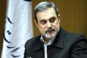 جلسه استیضاح بطحایی سهشنبه ۱۳ شهریور در مجلس برگزار میشود