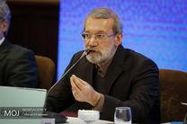 اولویت ایران همکاری اقتصادی با کشورهای اسلامی است