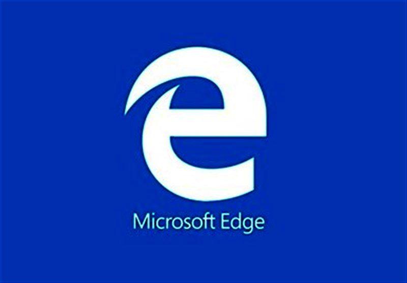 مایکروسافت مرورگر «اج» برای سیستم عامل اندروید و آی او اس عرضه می کند