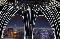 پخش فصل دوم برنامه تلویزیونی «محاکات» از امشب