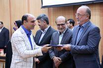 جمهوری اسلامی ایران در حمایت از اقشار آسیب پذیر جامعه رتبه ممتاز را دارد