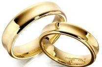 انجام غربالگری هیچ مانعی برای ازدواج محسوب نمیشود