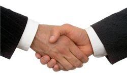 توافق بانکی بین ایران و پاکستان امضاء شد