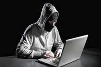 مجرمان سایبری از دوربین آیفون سوءاستفاده می کنند