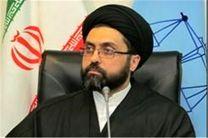 ۱۳۰ پرونده تخلف انتخاباتی در گلستان تشکیل شد