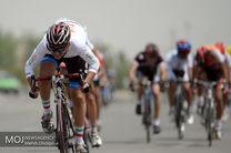 تیم های ملی دوچرخه سواری نیازمند تغییر نگاه در فدراسیون