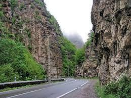 آخرین وضعیت ترافیکی جاده ها در  ۲۱ اسفند / کدام جاده ها مسدود هستند؟