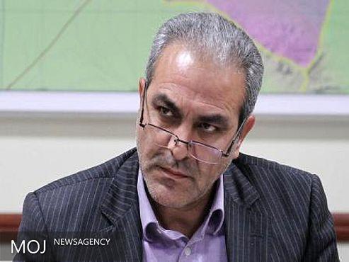 واگذاری ۱۰۵ پروژه استان تهران به بخش خصوصی