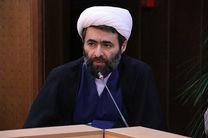صدور کیفرخواست و ارسال پرونده قتل اهورای 3 ساله به دادگاه