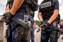 دستگیری والدین تروریست های سوریه در فرانسه به اتهام تامین مالی تروریسم