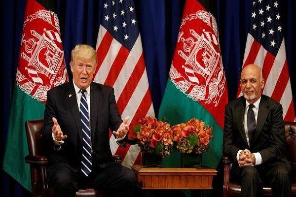 69 درصد دموکرات های آمریکا موافق توافقات هسته ای با ایران هستند